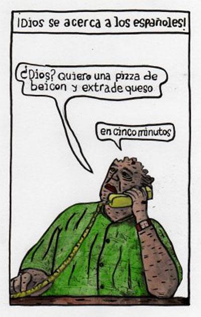 dios_pizza