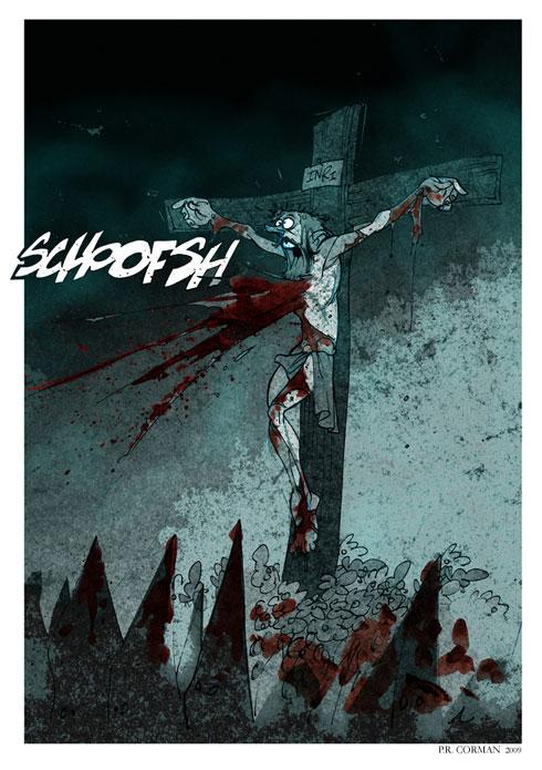 arte-religioso