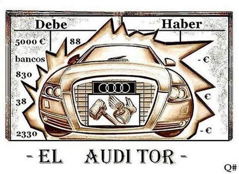 el-audi-thor
