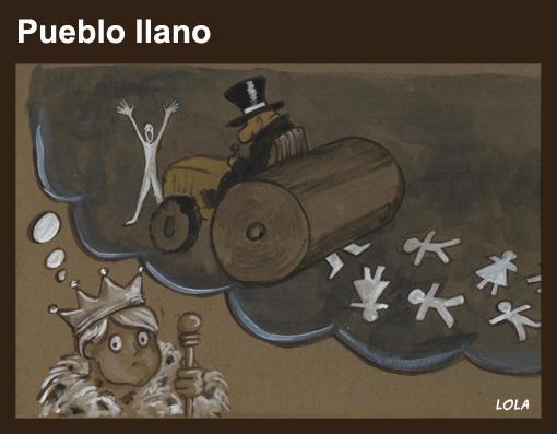 pueblo-llano1