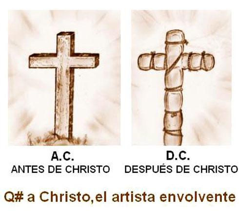 semana-de-christo