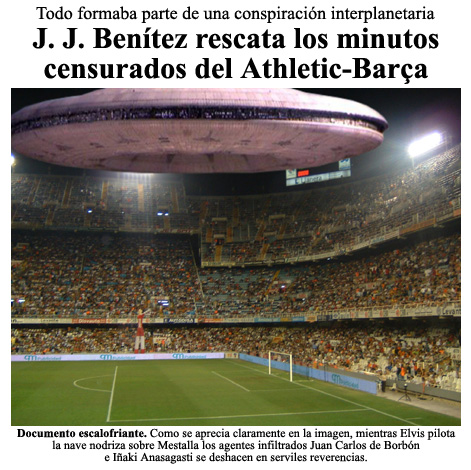 minutos-censurados-del-athletic-barca1