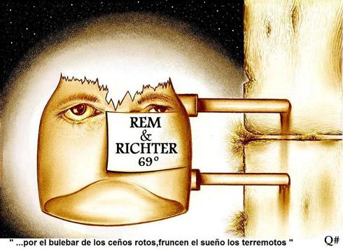 rem-richter
