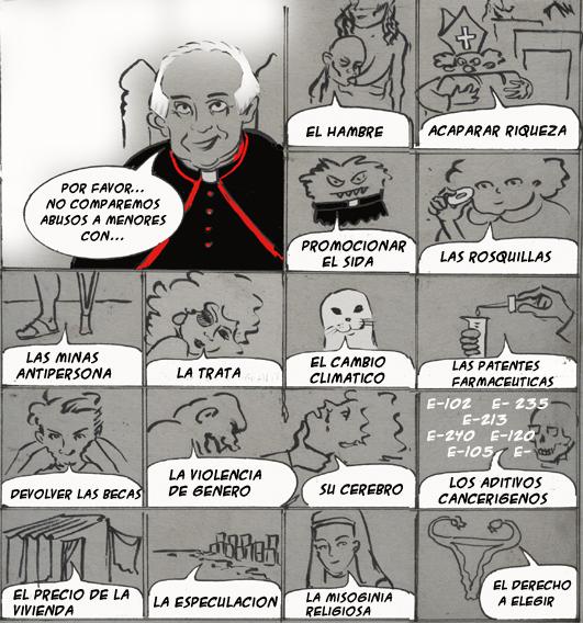 canizares-cardenal-aborto