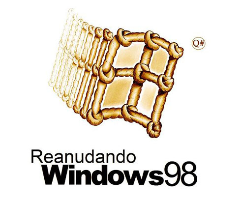 reanudando-windows-98