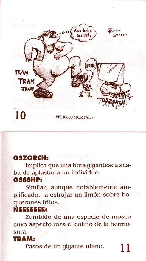 onomatopeyas71