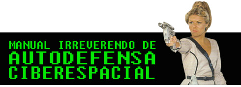 manual-de-autodefensa-ciberespacial