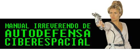 manual-de-autodefensa-ciberespacial1