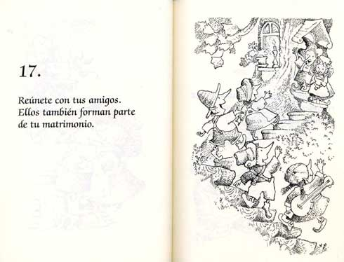 matrimonio3