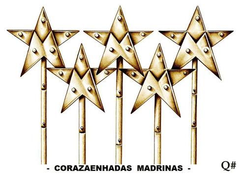 corazonada-madrilena