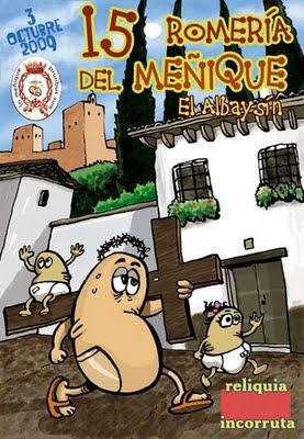 menique09listoweb