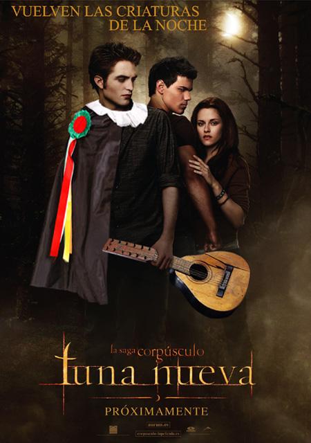 Tuna Nueva pq
