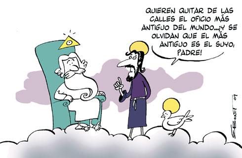 ordenanza