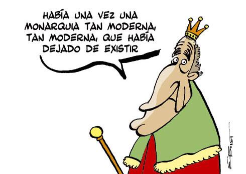 monarquia_cuento