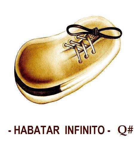 habatar