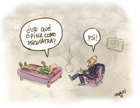 psiquiatraB