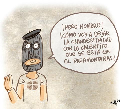 terrorista_01