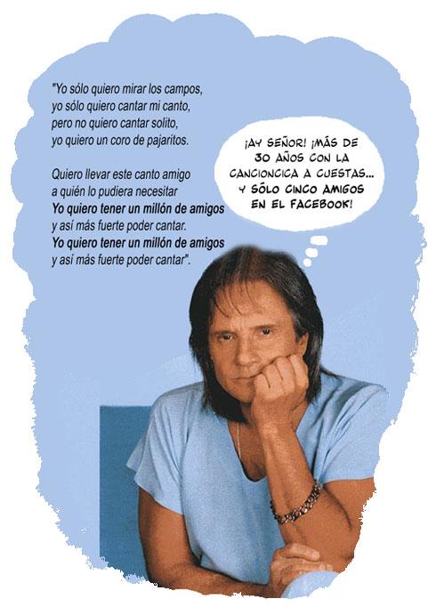 roberto-carlos-2005