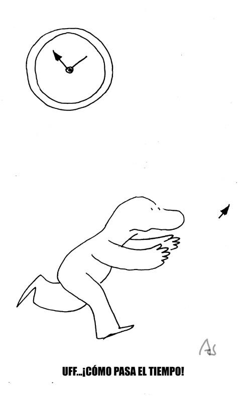 humorcomopasa-el-tiempo