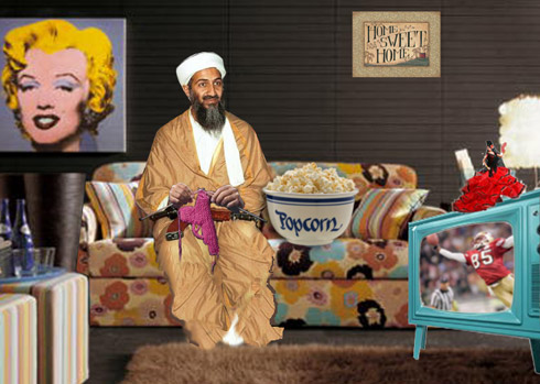 bin_laden_pop
