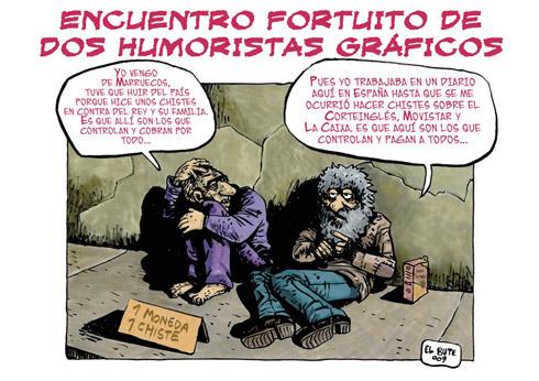 chistelistoweb1
