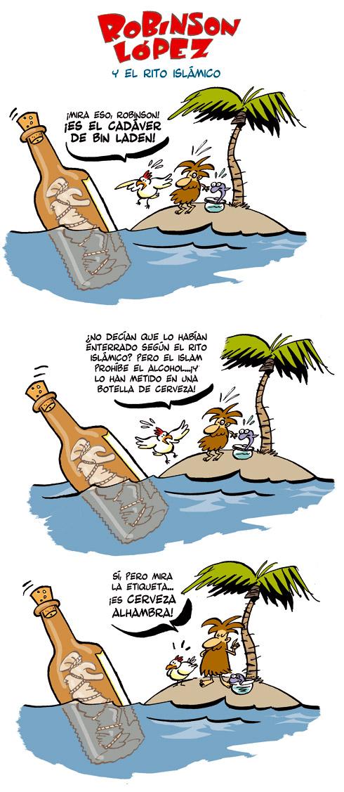 rlopez-binladen