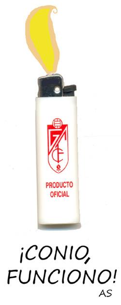 GranadaFC