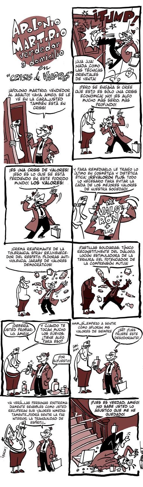 crisis-de-valores