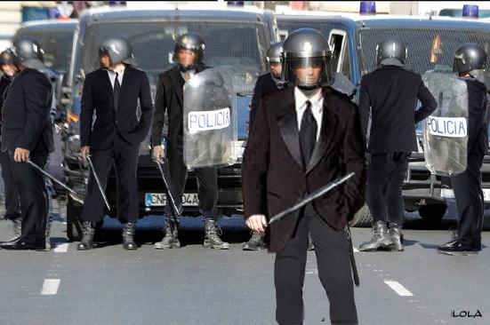 Carga-policial-Valencia copiar