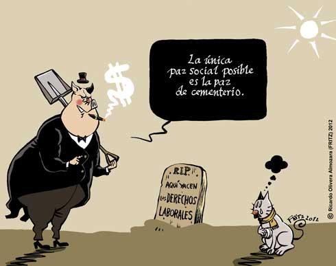 paz-social