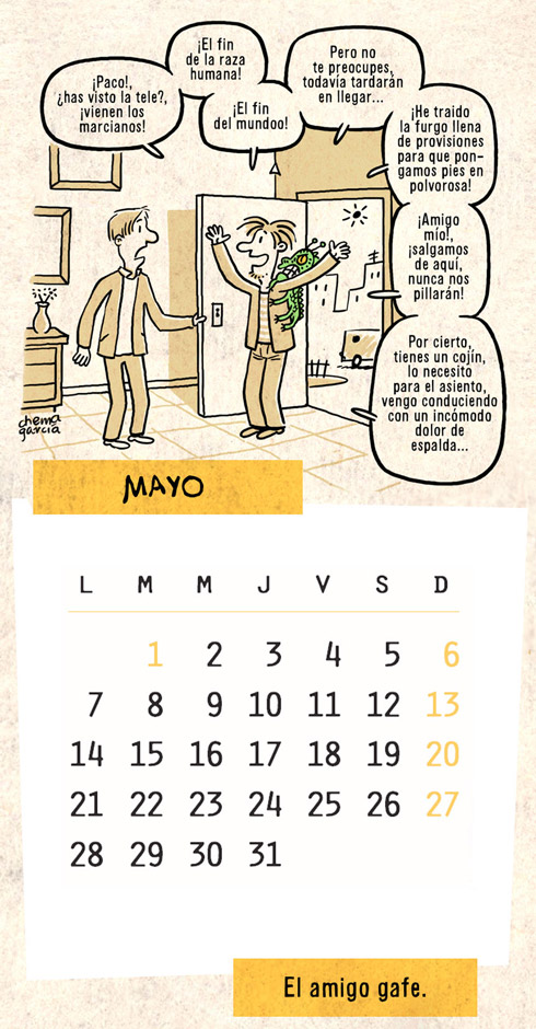05-mayo-2012-vertical