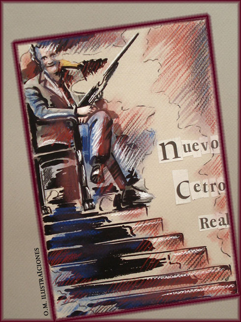 Nuevo-Cetro-Real