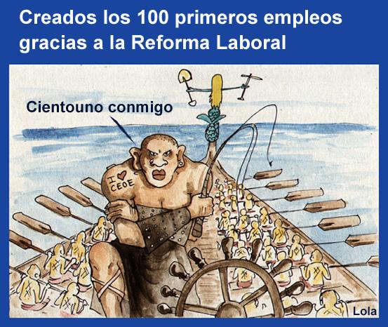 reforma laboral copiar