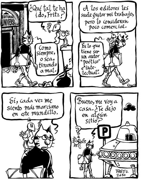 dibujante-marciano