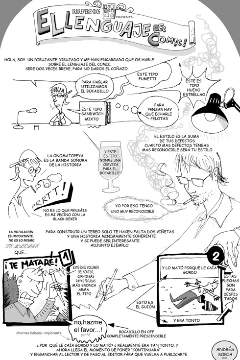 lenguaje_comic_peque