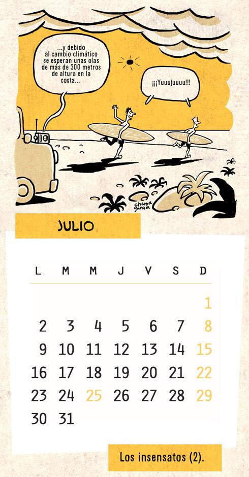 07-julio-2012