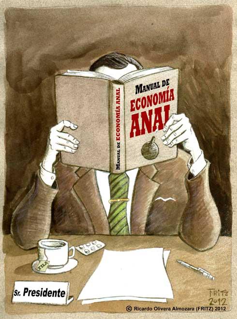 economia-ANAL