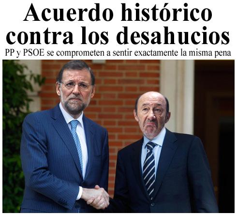 Acuerdo histórico