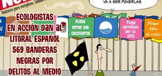BANDERAS-NEGRAS2.jpg