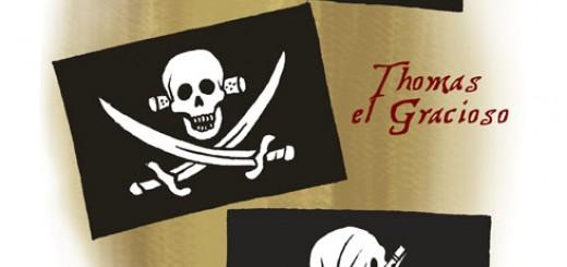 Banderas_piratas.jpg