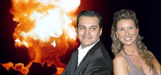 Campanadas2008.jpg