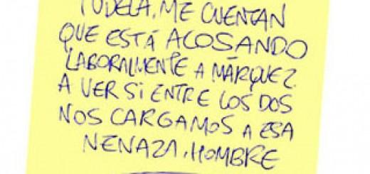 CursoGestiónHumanizada2.jpg