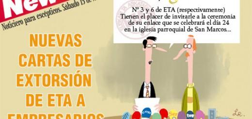 ETA_empresarios.jpg