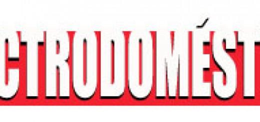 LogoCirco.jpg
