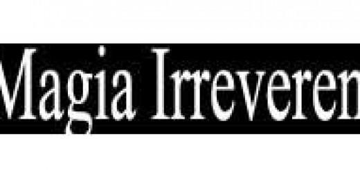 LogoManualdeMagia.jpg