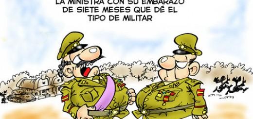 MILITAR.jpg