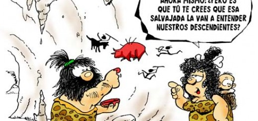 PRIMITOROS.jpg