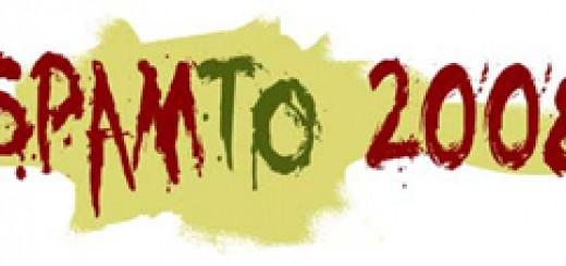 SPAMto_logo.jpg