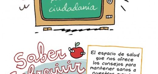Tv-educativa-11.jpg