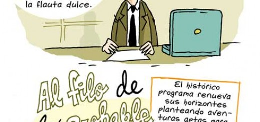 Tv-educativa-4.jpg